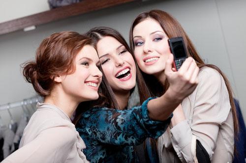 Cosmetic Dentistry 1 - Royal Oak, MI | North Oaks Dental