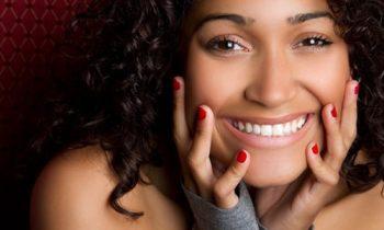 Cosmetic Dentistry 3 - Royal Oak, MI   North Oaks Dental