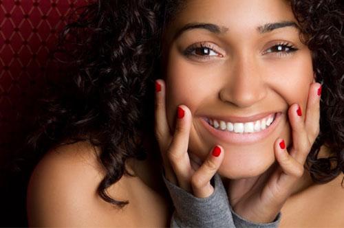 Cosmetic Dentistry 3 - Royal Oak, MI | North Oaks Dental