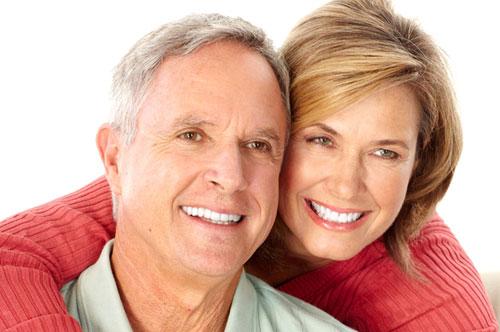 Dentistry for Diabetics 1 - Royal Oak, MI | North Oaks Dental