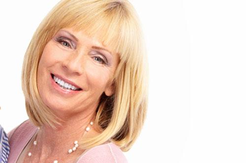 Dentistry for Diabetics 2 - Royal Oak, MI | North Oaks Dental