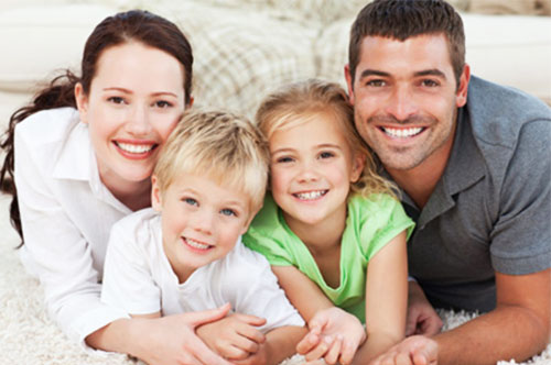 Family Dentistry 2 - Royal Oak, MI | North Oaks Dental