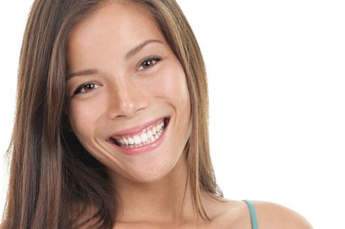 Gum Disease Treatment 2 - Royal Oak, MI | North Oaks Dental