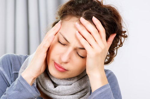 Migraine & Headache Solutions 3 - Royal Oak, MI | North Oaks Dental
