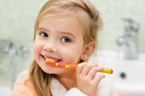 Pediatric Dentistry 1 - Royal Oak, MI | North Oaks Dental