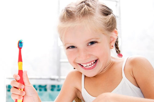 Pediatric Dentistry 2 - Royal Oak, MI | North Oaks Dental