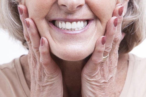 Restorative Dentistry 1 - Royal Oak, MI | North Oaks Dental