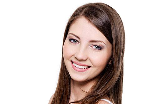 Smile Makeover 3 - Royal Oak, MI | North Oaks Dental