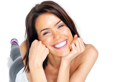 Snap on Smiles 2 - Royal Oak, MI | North Oaks Dental