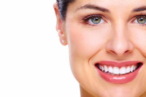 Teeth Whitening 2 - Royal Oak, MI | North Oaks Dental