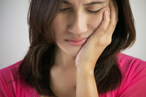 TMJ Treatment 2 - Royal Oak, MI | North Oaks Dental