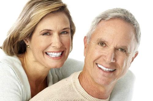 Dental Veneers 2 - Royal Oak, MI | North Oaks Dental