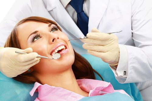 Is Sedation Dentistry Right For You